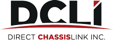 Direct Chassis Link Logo